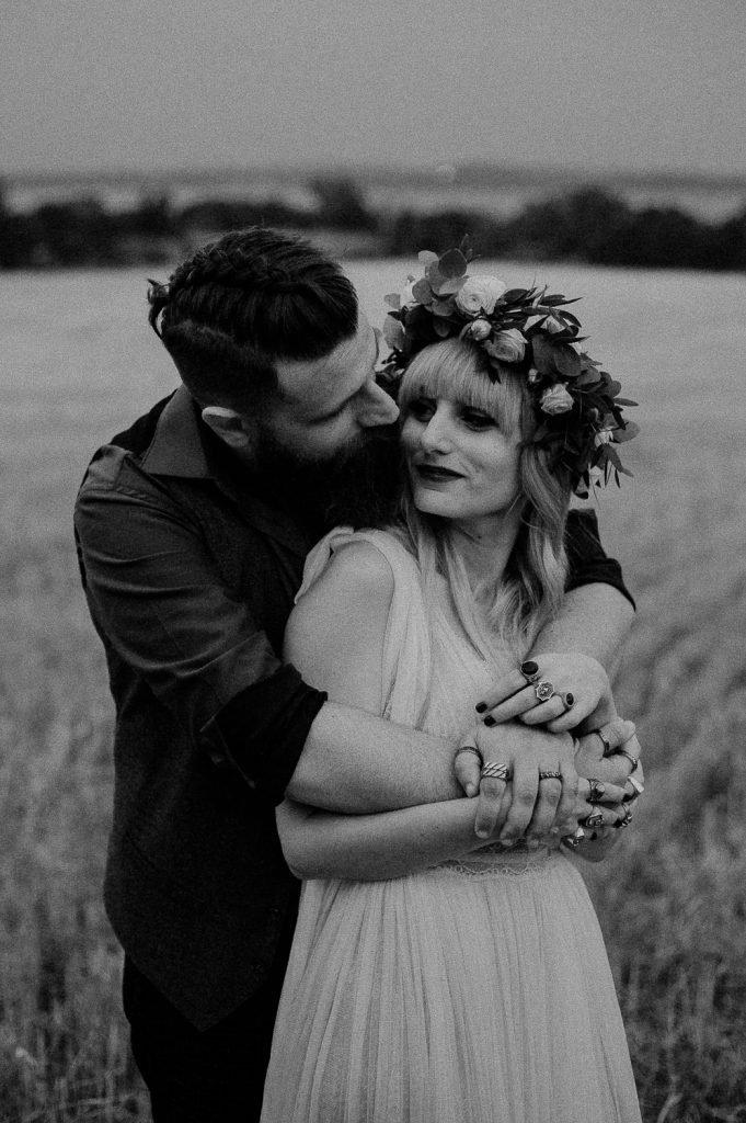 wedding destination photographer italy worldwide