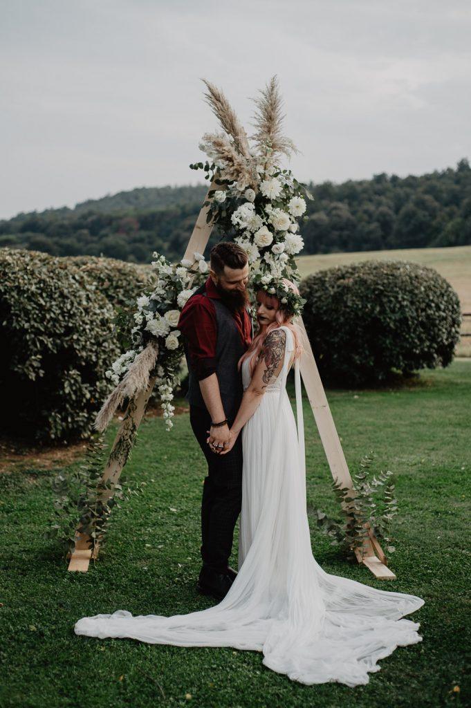 elopement destination photographer