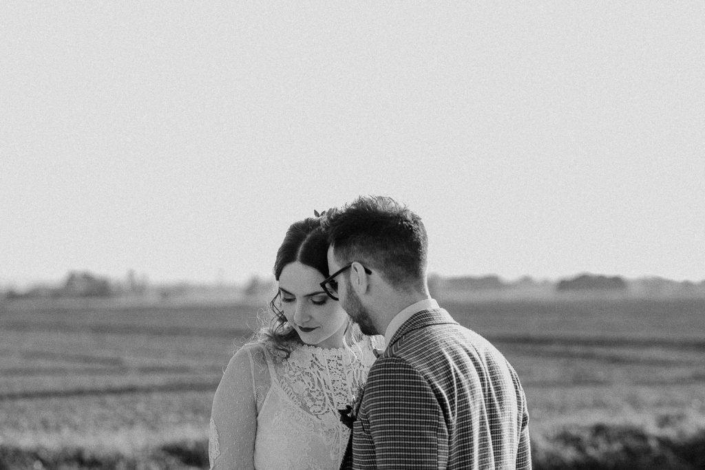 wedding destination photography Italy