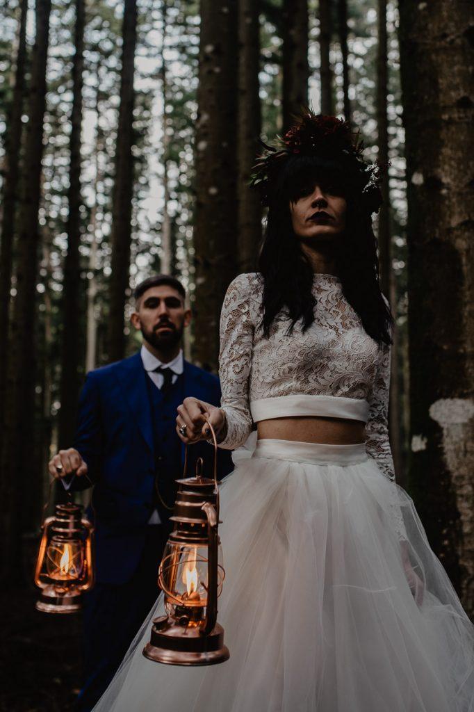 elopement photographer italy worldwide