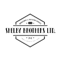 logo shelby brothers
