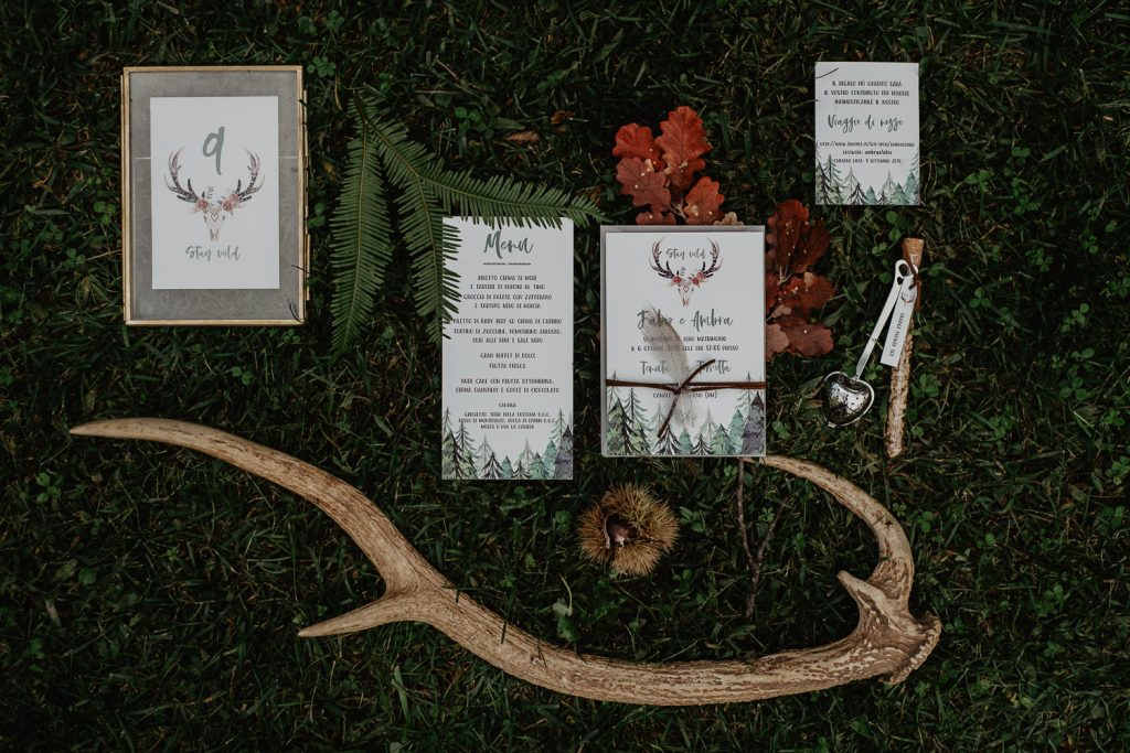 stationary ideas wedding destination photographer