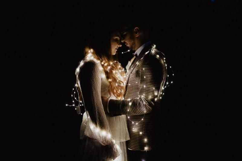recensioni fotografo di matrimonio Toscana