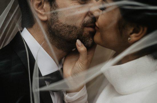 fotografo matrimonio Viterbo